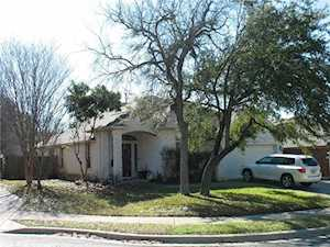 Address Withheld Austin, TX 78717