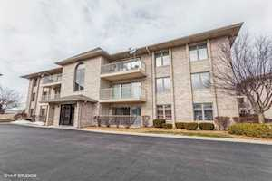 1053 Ashley Ct S #1C Lockport, IL 60441