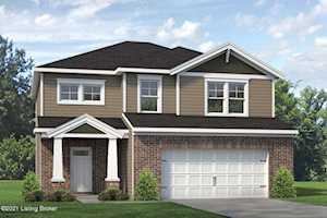6417 Oak Village Dr Louisville, KY 40228