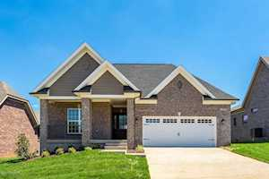 1193 Coolhouse Way Louisville, KY 40223