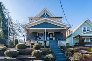 000 Confidential Ave. Louisville, KY 40205