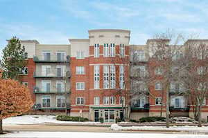 840 Weidner Rd #506 Buffalo Grove, IL 60089