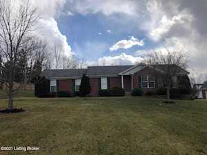 170 Jims Court Fisherville, KY 40023