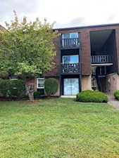 3509 Lodge Ln #117 Louisville, KY 40218