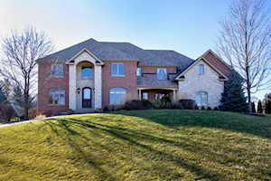 2 Oriole Ct Hawthorn Woods, IL 60047