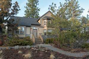 1296 NW City View Dr Bend, OR 97703