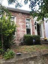 1513 E Breckinridge St Louisville, KY 40204