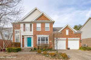 8513 Missionary Ct Louisville, KY 40291