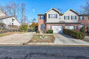 1525 Casper Court Lexington, KY 40511