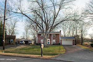 4408 Lambert Rd Louisville, KY 40219