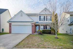 17443 Curry Branch Rd Louisville, KY 40245