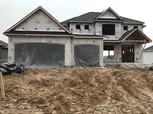 54780 PIERRE TRAILS LOT 161 Drive Osceola, IN 46561