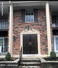 631 Logsdon Ct #631 Louisville, KY 40243