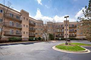 140 Manchester Dr #410 Buffalo Grove, IL 60089