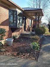 8537 Robbins Rd Louisville, KY 40258