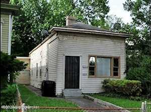 1656 W Kentucky St Louisville, KY 40210