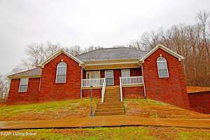 1509 Knob Creek Rd Shepherdsville, KY 40165