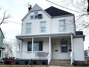 4108 Forest Avenue Norwood, OH 45212