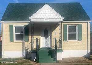 2119 Dixdale Ave Louisville, KY 40210