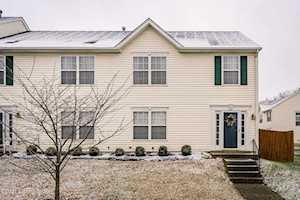 7901 Moss Green Way Louisville, KY 40291