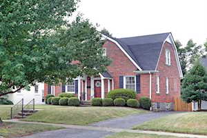 1414 Cochran Lexington, KY 40502