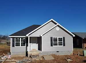 309 Camptown Rd Bardstown, KY 40004