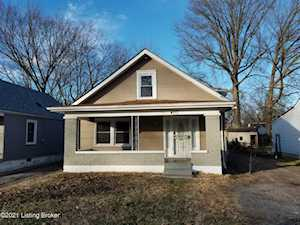 407 Freeman Ave Louisville, KY 40214