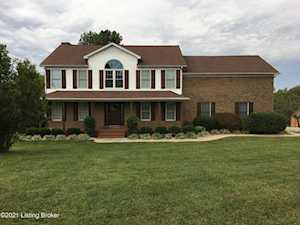 131 Oak Ridge Dr Taylorsville, KY 40071