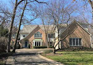 216 Keith Ln Lake Forest, IL 60045