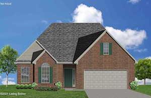 14426 Halden Ridge Way Louisville, KY 40245