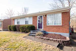 9614 Yarmouth Ct Louisville, KY 40272