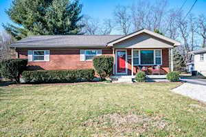 9800 Thor Ave Louisville, KY 40229