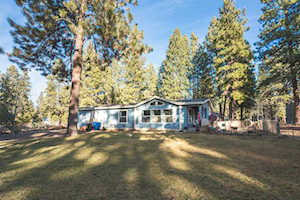 19206 Choctaw Rd Bend, OR 97702