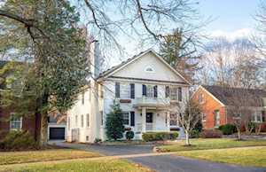 1108 Cooper Drive Lexington, KY 40502