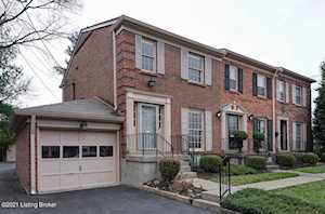 401 Country Ln #C Louisville, KY 40207