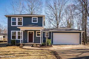 11414 La Grange Rd Louisville, KY 40223