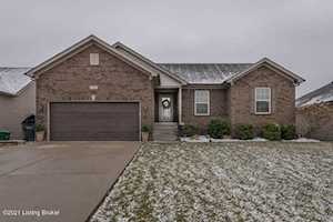11717 Taylor Rae Dr Louisville, KY 40229