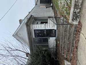 1708 Wilson Ave Louisville, KY 40210