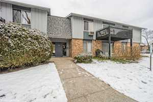 906 E Old Willow Rd #103 Prospect Heights, IL 60070