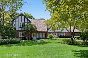366 Sussex Ln Lake Forest, IL 60045