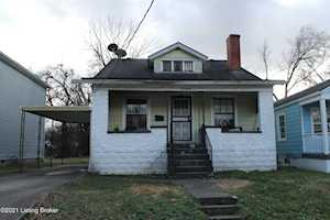 1784 W Ormsby Ave Louisville, KY 40210