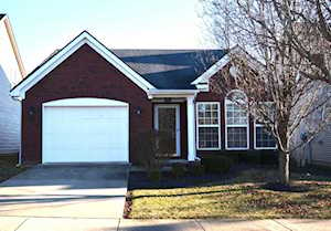 4004 Downy Park Lexington, KY 40509