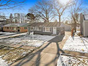 452 W Avery St Elmhurst, IL 60126