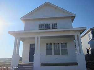 6111 St. Bernadette Ave Prospect, KY 40059