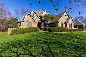 414 W Brannon Road Nicholasville, KY 40356