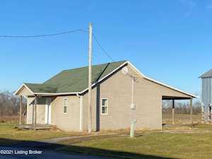219 Joyce Ridge Rd Milton, KY 40045