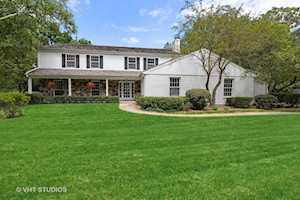 40 Thomas Place Lake Forest, IL 60045