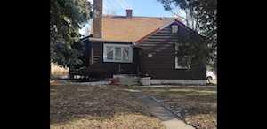 573 N Kenilworth Ave Elmhurst, IL 60126