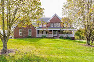 1080 High Point Drive Nicholasville, KY 40356