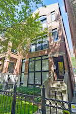 2713 N Kenmore Ave #1 Chicago, IL 60614